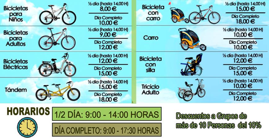 tarifa-alquiler-bicicletas-via-verde