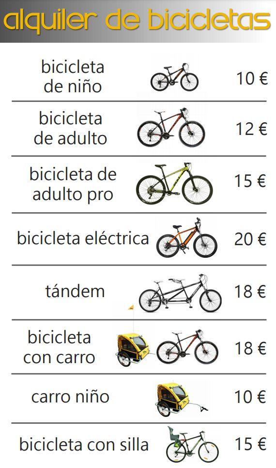 tarifa-alquiler-bicicletas-2021